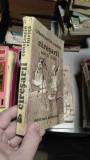 Ciresarii, vol. 4 – Constantin Chirita