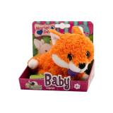 Noriel Pets Baby Vulpita