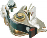 Platina Scuter - Moped Piaggio - Piagio Si