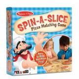 Joc educativ Speedy Pizza, Melissa & Doug