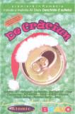 Casetă audio De Crăciun, originală, Casete audio
