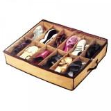 Cumpara ieftin Organizator pantofi Shoes Under
