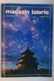 Magazin istoric  nr. 3/martie  2003