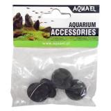Ventuze Aquael FAN Micro, Mini, 1, Turbo 350 - 4buc