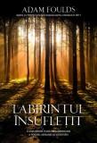 Labirintul însuflețit