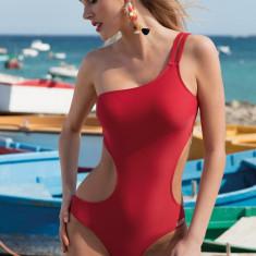 Monokini Raquel
