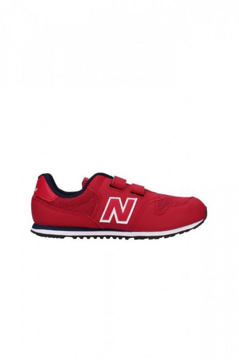 Pantofi Sport New Balance 500 - YV500RR