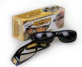 Set ochelari condus zi si noapte COD: 03760