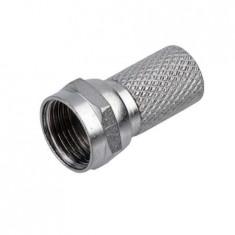 Mufa f 6,5mm set 100buc