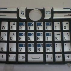 Tastatura Nokia e61   Originala