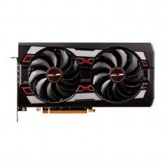 Placa video Sapphire AMD Radeon RX 5700 PULSE 8GB GDDR6 256bit