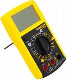 Stanley STHT0-77364 Multimetru digital dc/ac 0-300v