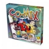Joc de societate CO-MIX, 3-10 jucatori, 6 ani+