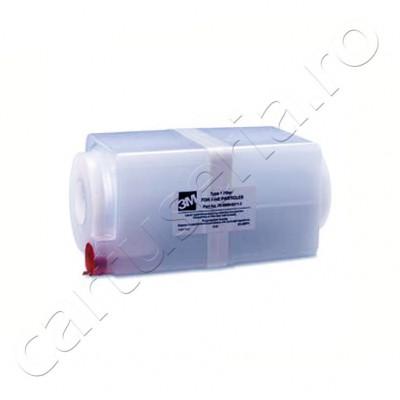 FILTRU cartridge -Type2 foto
