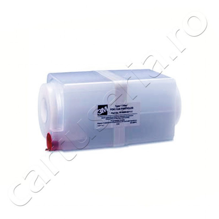 FILTRU cartridge -Type2