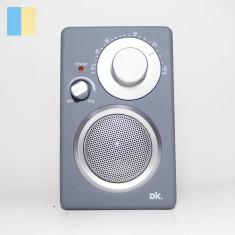 Radio portabil OK. ORF 310