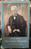 Richard Strauss : Gestalt und Werk / Ernst Krause