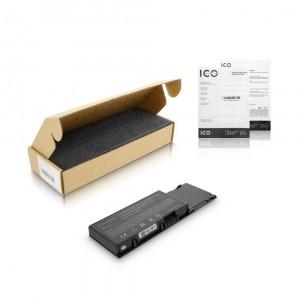 Baterie Laptop Dell Precision M6400, M6500 MO00103 BT_DE-M6400