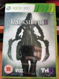 Joc Darksiders II, xbox360, original, alte sute de jocuri!, Shooting, 16+, Single player