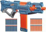 Blaster Nerf Elite 2.0 Turbine CS-18, Hasbro