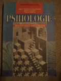 Psihologie manual clasa a X-a Neveanu Mielu Zlate ed. didactica pedagogica 1999, Didactica si Pedagogica