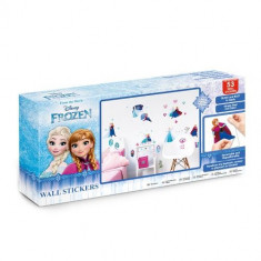 Kit decor Disney Frozen