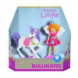 Cumpara ieftin Set Printesa Lillifee cu unicorn