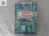 C H Niculescu Imparo l'italiano