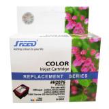 Cartus cerneala compatibil cu HP 901 color