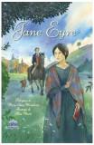 Jane Eyre - Charlotte Bronte, Mary Sebag-Montefiore