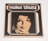 Maria Tanase -  box set de 5 discuri - disc vinil ( vinyl , LP )