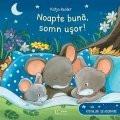 Cumpara ieftin Noapte buna, somn usor!, univers enciclopedic gold