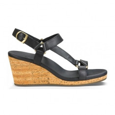 Sandale Femei casual Piele Teva Arrabelle Universal Leather