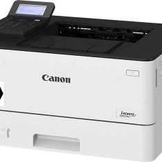 Imprimanta laser alb-negru Canon i-Sensys LBP223dw A4 Alb