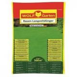 Fertilizator gazon de lunga durata Wolf Garten L-PE 500 3836940