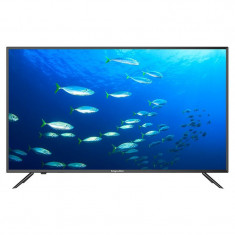 TV FULL HD 40INCH 101CM SERIE F K&M EuroGoods Quality