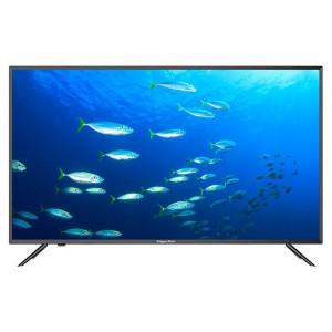 TV FULL HD 40INCH 101CM SERIE F K&M EuroGoods Quality