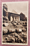 Ierusalim. Mormantul lui Zaharia - Necirculata, Israel, Printata