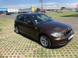 BMW SERIA 1 118d E87