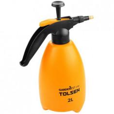 Vermorel 2 L Tolsen 57281