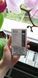JUUL Starter Kit (Sigilate, aduse din Germania) - Mai am doar doua -