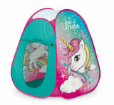 Cumpara ieftin Cort Pop Up Unicorn, Mondo