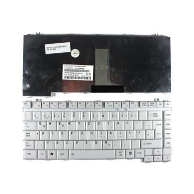 Tastatura laptop Toshiba Satellite A200-1YX foto