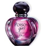 DIOR Poison Girl Eau de Toilette pentru femei