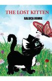 The lost kitten - Raluca Irimie
