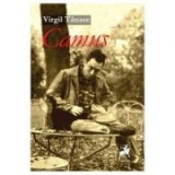 Camus - Virgil Tanase