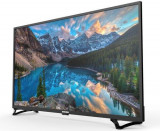 Televizor LED Orion 101 cm (40inch) 40 FHD D/PIF/LED, Full HD, DVB-T2, CI