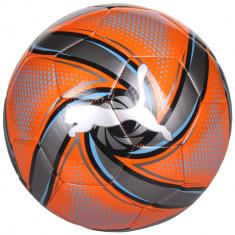 Future Flare minge fotbal rosu n. 5