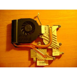 Cooler-heatsink laptop Acer Aspire 5740G