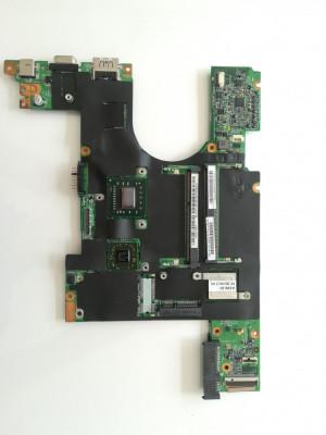 Placa Baza Motherboard Lenovo Ideapad U165 Defecta foto